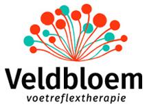 Veldbloem Voetreflextherapie