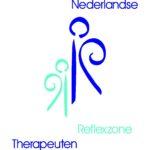 Voetreflextherapie