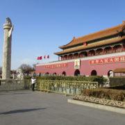 Chinezen